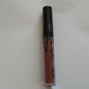 Kylie Jenner Matte Liquid Lipstick